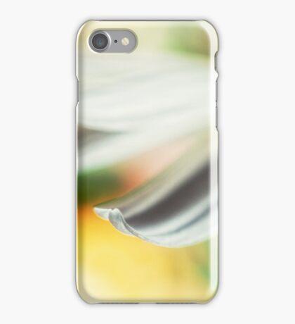 The petal II iPhone Case/Skin