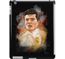 Kroos Madrid Player iPad Case/Skin