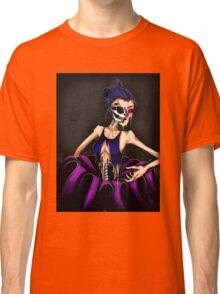Ballora FNAF SL Classic T-Shirt