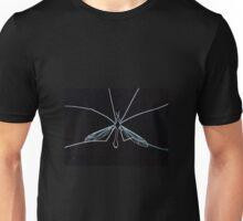 Mosquitos Unisex T-Shirt