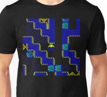 Repton 3 Unisex T-Shirt