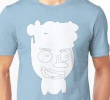 SHMOKU Unisex T-Shirt