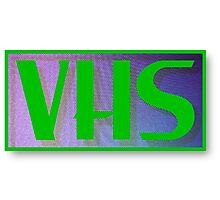 v / h / s by Dylan Moore