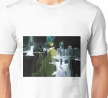 Beyond Horizon 1 Unisex T-Shirt