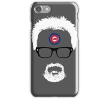 You Maddon, bruh? iPhone Case/Skin