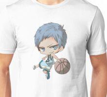 Kuroko no Basket - Aomine Daiki Unisex T-Shirt