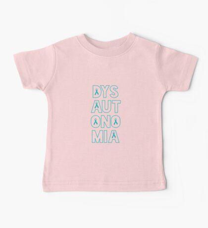 DYS AUT ONO MIA Baby Tee