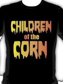 CHILDREN OF THE CORN T-Shirt