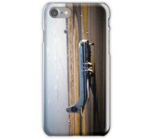 StratoCruiser iPhone Case/Skin