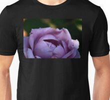 Lavender Morning Unisex T-Shirt