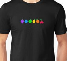 FROOTs Unisex T-Shirt