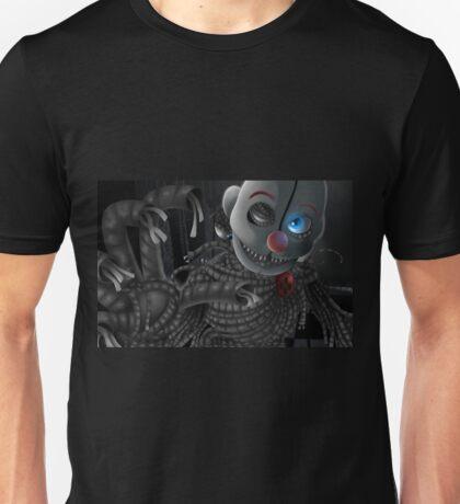 Ennard Unisex T-Shirt