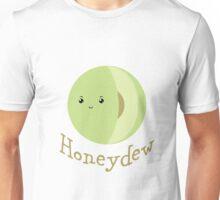 Honeydew Unisex T-Shirt