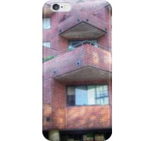 Window Weave iPhone Case/Skin