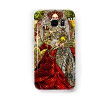 The Empress Samsung Galaxy Case/Skin
