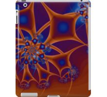Magical Branches iPad Case/Skin