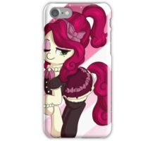 Cherry Jubilee iPhone Case/Skin