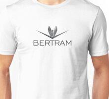 Bertram Yacht Unisex T-Shirt
