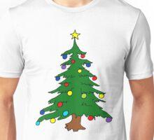 THE GRINCH CHRISTMAS 27 Unisex T-Shirt