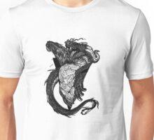 Unbound Unisex T-Shirt