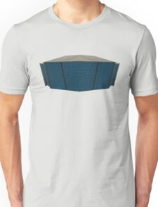 Endless Prudential Tower Unisex T-Shirt