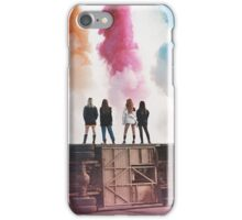 blackpink stay iPhone Case/Skin