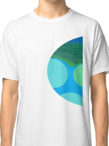 la nueva ola Classic T-Shirt