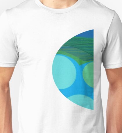la nueva ola Unisex T-Shirt