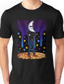 Mac Tonight (Burger) Unisex T-Shirt