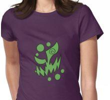 SpiritOMG Womens Fitted T-Shirt