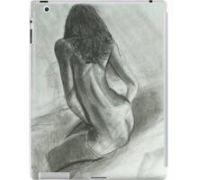 by twilight iPad Case/Skin