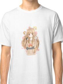 Mystic Messenger Classic T-Shirt