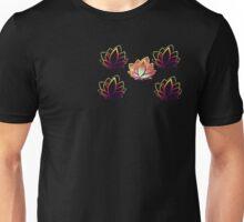 Magic Succulents Unisex T-Shirt