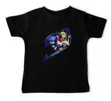Guild Family Baby Tee