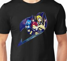 Guild Family Unisex T-Shirt