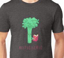 Bestsellerie Unisex T-Shirt