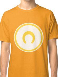 Monster Musume - Centorea Classic T-Shirt