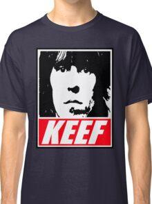 KEEF Classic T-Shirt