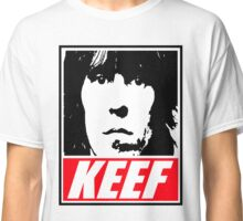 KEEF Classic T-Shirt