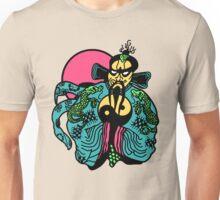 J B Unisex T-Shirt