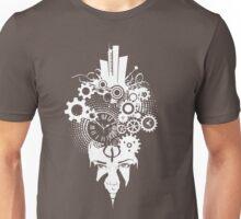 Greatest Minds. Unisex T-Shirt