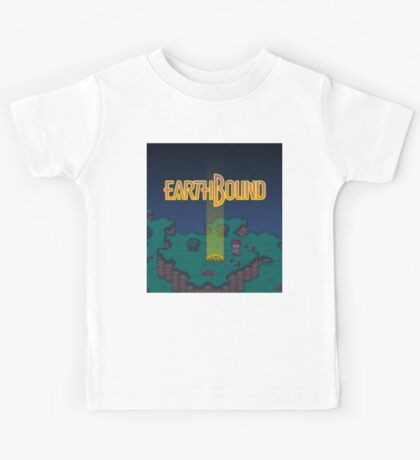Mother Too? Kids Tee