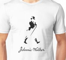 johnnie walker Unisex T-Shirt