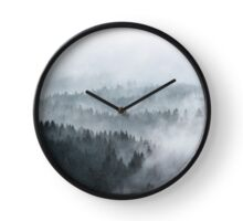 The Waves Clock