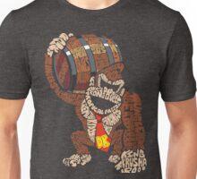 DK Bits Unisex T-Shirt