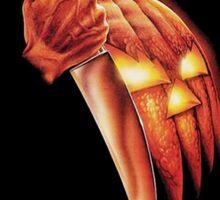 Halloween! Sticker