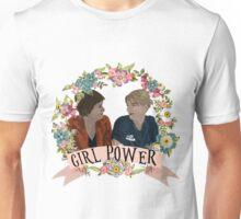 Berena girl power Unisex T-Shirt
