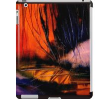 Grateful Colours... iPad Case/Skin