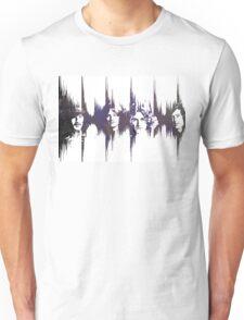 Led Zeppelin  Unisex T-Shirt