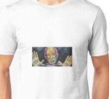 The Cubist Unisex T-Shirt